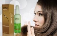 Sữa dưỡng tóc - DPKen Hair Smooth G